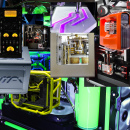 Bit-tech Mod of the Year 2015 In Association With Corsair