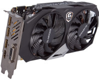 Gigabyte GeForce GTX 950 Xtreme Gaming Review
