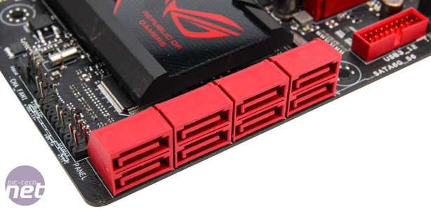 Making Sense of Next-Gen SSDs