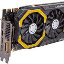 MSI GeForce GTX 980 Ti Lightning Review