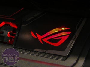 Asus Maximus VIII Formula Review