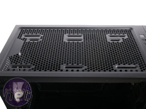Corsair Carbide Series 400C Review