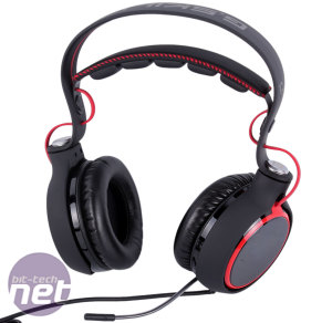 G.Skill Ripjaws SV710 and Ripjaws SR910 Reviews G.Skill Ripjaws SR910 Review