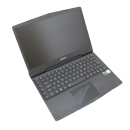 Aorus X3 PLUS V5 Gaming Laptop Review