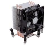 Cooler Master Hyper TX3i Review