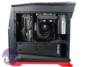 *Dino PC Primal GSX Review Dino PC Primal GSX Review Review