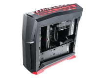 Dino PC Primal GSX Review