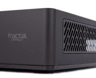 Fractal Design Node 202 Review