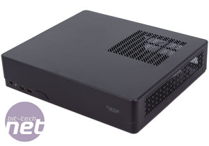 Fractal Design Node 202 Review