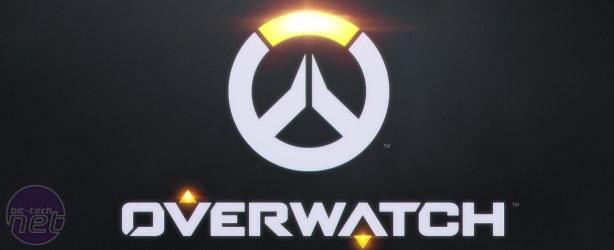 Overwatch Beta Impressions Overwatch Beta impressions