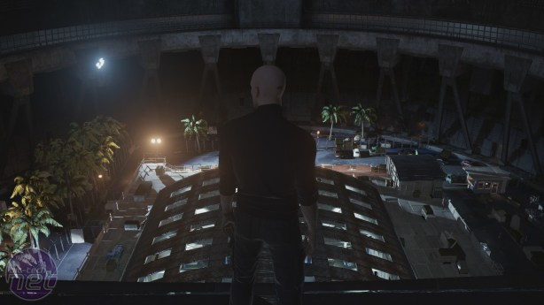 Hitman Beta Impressions (Thursday)  Hitman Beta Impressions