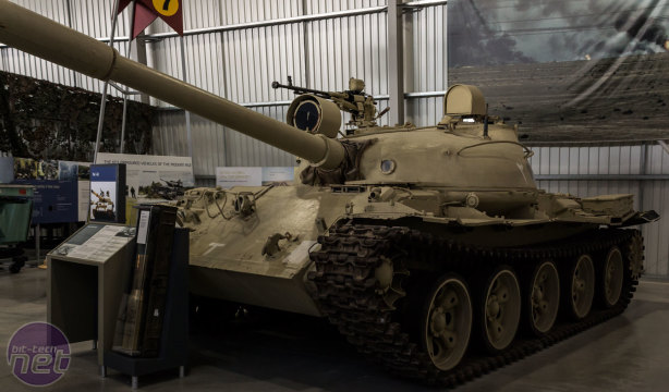 *World of Tanks: Five Years On Wargaming Interview - Artiom Muraska (World of Tanks Publishing Producer, Europe)