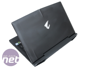 Aorus X7 Pro V5 Gaming Laptop Review Aorus X7 Pro V5 Review