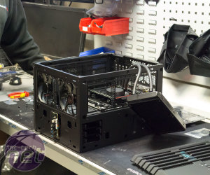 Overclockers UK Company Update