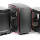 Fractal Design vs NZXT vs Phanteks: What's the best new mini-ITX tower case?