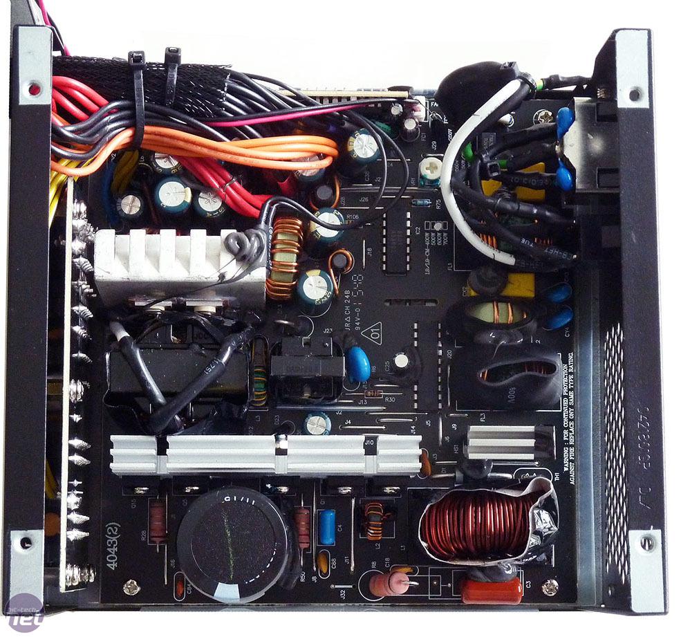 Psu 400 Watt Pure Karmashares Llc Leveraging Cryptocurrency To 80 Plus Infinity Power Supply 400w Garansi Original Resmi 9 Cm 600w Review