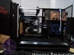 Bit-tech Modding Update - March 2016 in association with Corsair Bit-tech Modding Update - March 2016 in association with Corsair