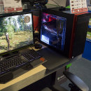 Cube Gaming PCs: An Introduction