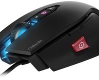 Corsair Gaming M65 Pro RGB Review