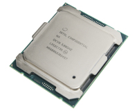 Intel Core i7-6950X (Broadwell-E) Review