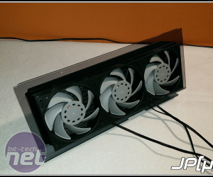 Bit-tech Case Modding Update - May 2016 in Association with Corsair JP[μ] by JaPeMo