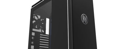 Competition: Win an NZXT H440 EnVyUs case, Hue+ lighting controller or Gridv2 fan controller