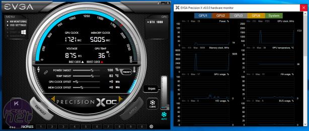 1080 evga gtx geforce ftw xoc precision bit tech enlarge