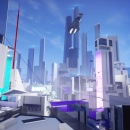 Mirror's Edge Catalyst: To Buy or Not To Buy?