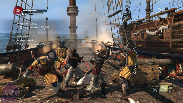 The 50 Best PC Games of All Time: Part One