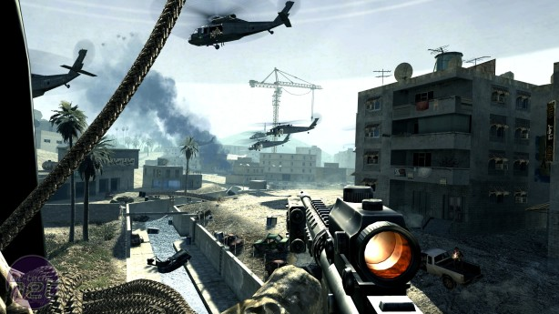 The 50 Best PC Games of All Time: Part Three