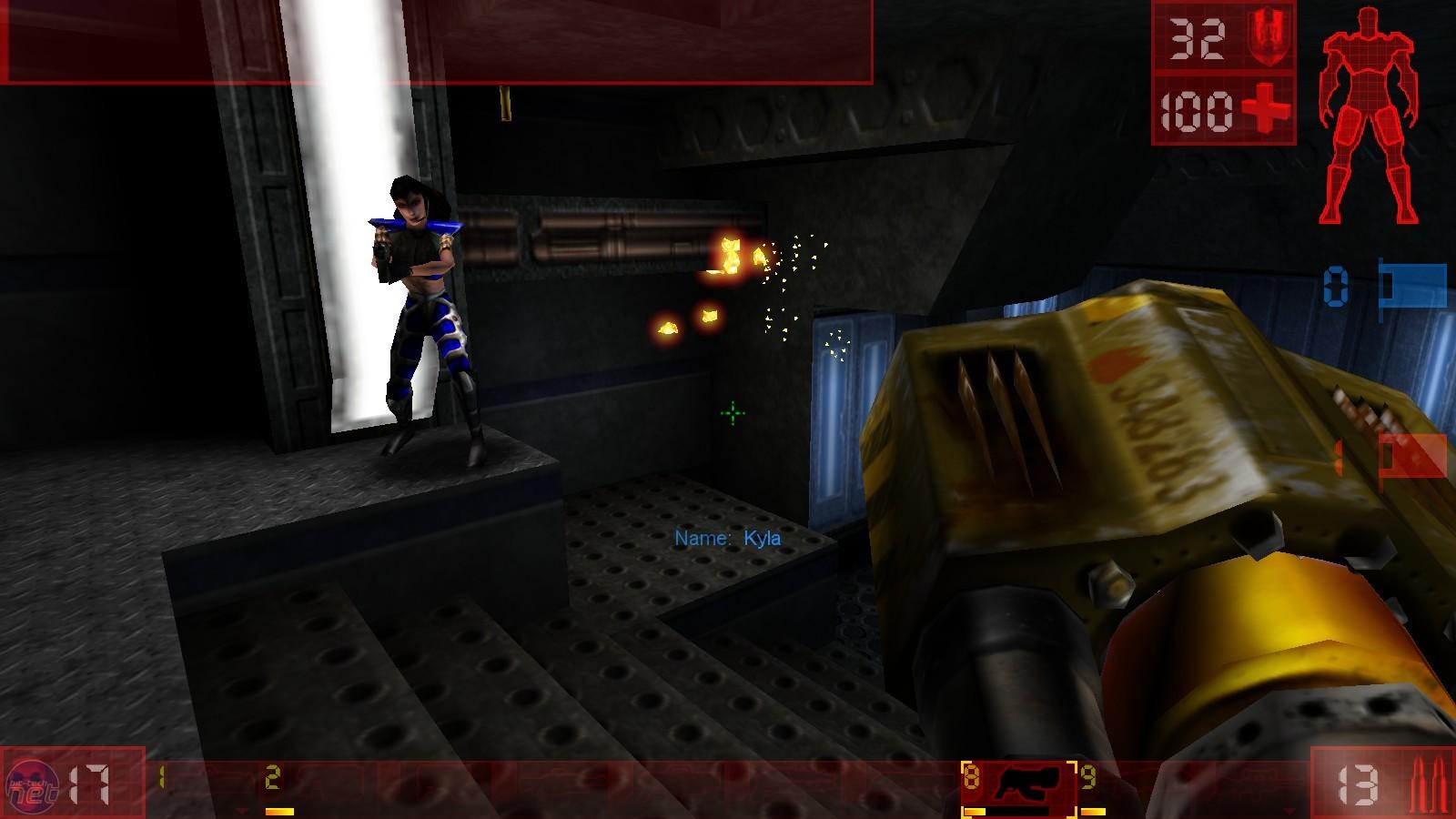 best computer video games