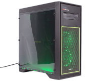 Fresh Tech Solutions 1080 Titan PC Review
