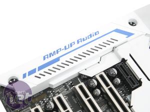 Gigabyte GA-X99-Designare EX Review