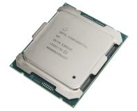 Intel Core i7-6850K (Broadwell-E) Review