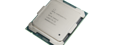 Intel Core i7-6850K (Broadwell-E) Review