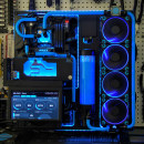 Mod of the Month June 2016 in Association with Corsair