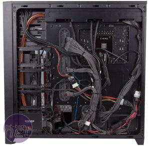 Fierce PC Dragon Ripper Review