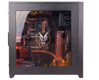 Fierce PC Dragon Ripper Review