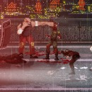 Mother Russia Bleeds: Gamescom 2016 Hands On