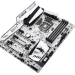 MSI Z170A MPOWER Gaming Titanium Review