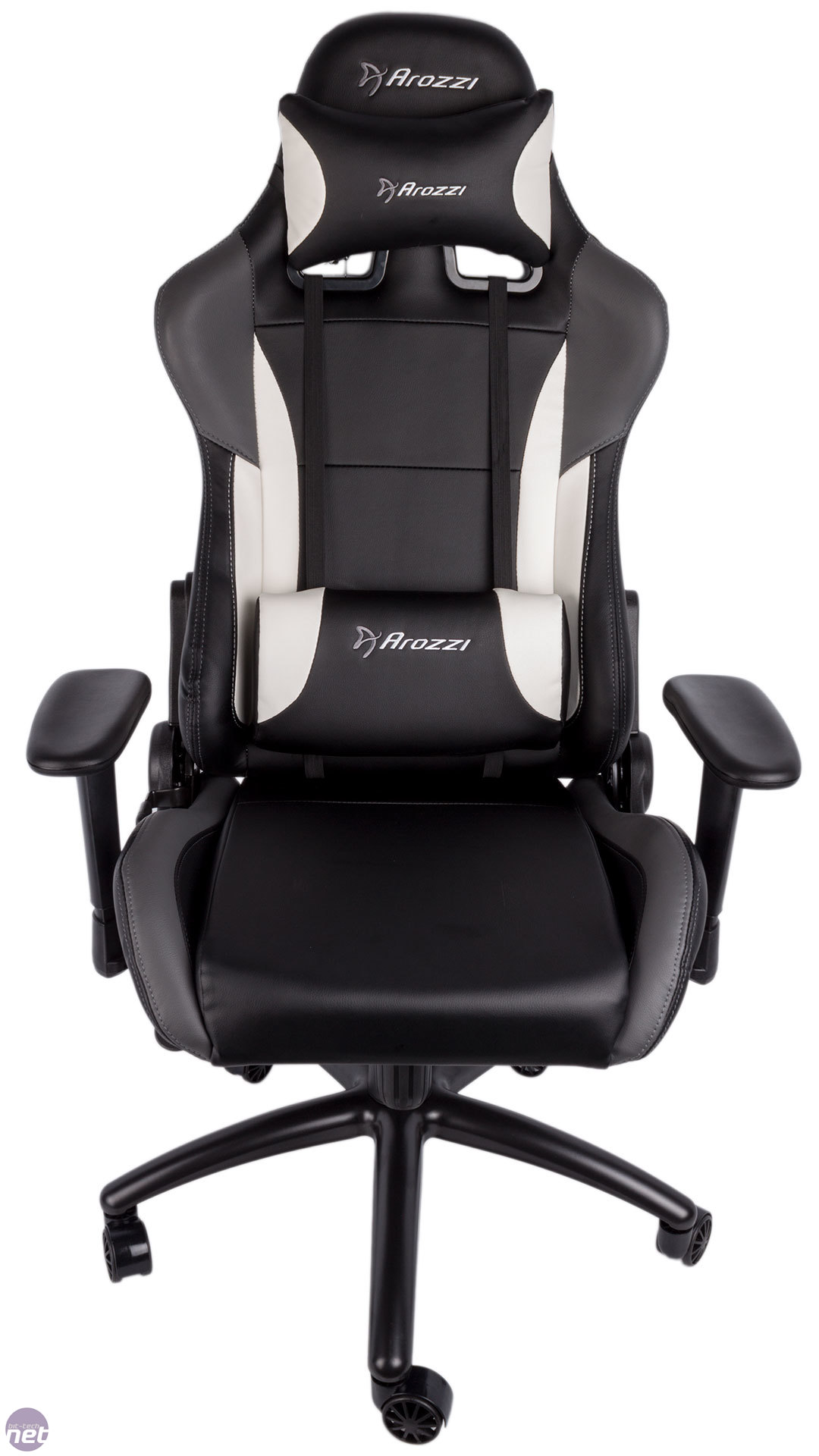 Pc Gaming Chair Roundup 2016 Bit Tech Net