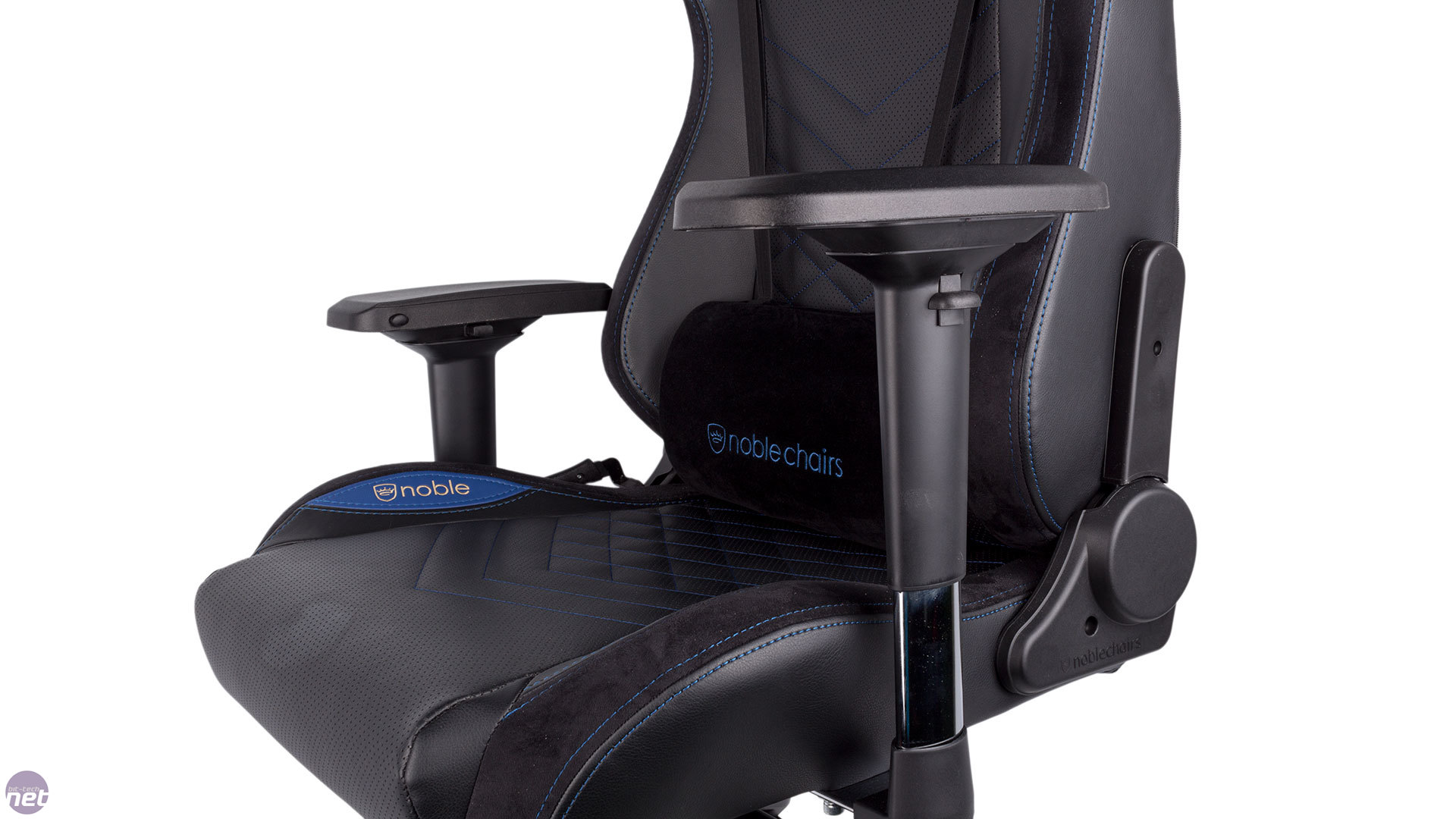 PC Gaming Chair Roundup 2016