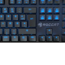 Roccat Suora Review
