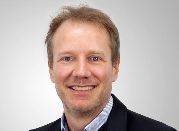 Arctic Interview - Magnus Huber (CEO)