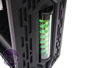 Deepcool GamerStorm Genome II Review