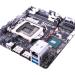 ECS H110S-2P Review