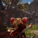 Ghost of a Tale Preview