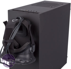 NZXT S340 Elite Review