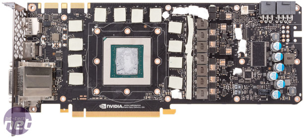 Aqua Computer Kryographics Pascal for Nvidia Titan X Review