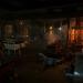Vampyr: Gamescom 2016 Preview